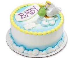 stork cake topper stork cake topper etsy