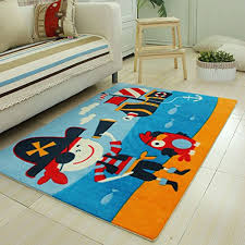 compare prices on pirate rugs online shopping buy low price