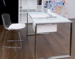 designer desks ravishing figure contemporary desk chair famous oak computer desk