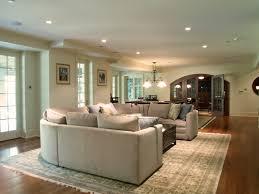 best family room entertainment center ideas loversiq