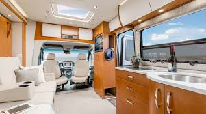 Winnebago Class C Motorhomes Floor Plans by Book Of Motorhome Class C Interior In India By Emma Agssam Com