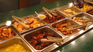 Old Country Buffet Maplewood Mn by Debut Of Golden Corral In Maple Grove Is Imminent Startribune Com