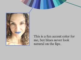 truth is beauty reveal your true beauty with personal color