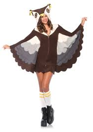 cozy owl costume costumes halloween costumes and owl halloween