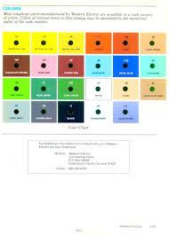 symbols dc wire colors dc wire color code chart u201a dc wire color