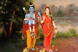 lord rama wallpapers photos pictures u0026 images download