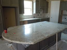 kitchen island 11411 sardinia dr plan design 4275 pinterest
