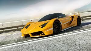 future ferrari 2016 ferrari f70 fxx future concept 1500 hp 1920x1080 hd