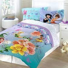 tinkerbell bedroom tinkerbell bedroom set siatista info