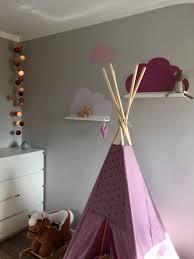 Ikea Schlafzimmer Rosa Marina Hat Die Orchidee Wolken Von Limmaland An Den Ikea Mosslanda
