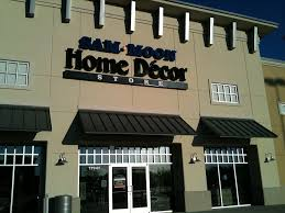 best store for home decor adorable best stores for home decor