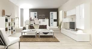 wohnungseinrichtungen modern uncategorized schönes wohnungseinrichtungen modern und