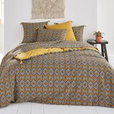 Duvet Protectors Uk Bed Linen Duvet Covers U0026 Sheets La Redoute