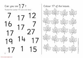 printable number activity booklets for eyfs u0026 ks1 sparklebox