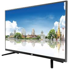 display tv led tv with web flirt remote smart tv with 1gb ram