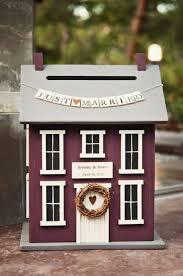 urne de mariage 10 urnes de mariage coup de coeur urne mariages et maisons