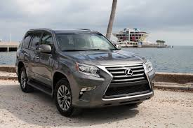 2015 lexus gx 460 redesign 2016 lexus gx 460 redesign review 2017 cars review gallery