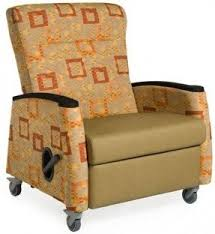 Bariatric Armchairs Medical Recliners Foter