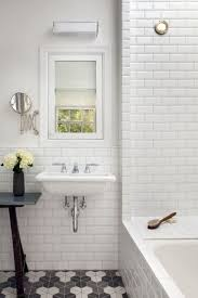 Tile Ideas For Bathroom Walls Kitchen Bathroomll And Ceiling Tiles Ideas Tile In Nigeria