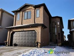 3004 10152 104 st nw edmonton lofts and condos for sale commission free comfree