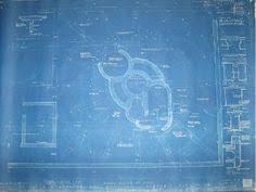 architectural blueprints for sale frank lloyd wright blueprints search construction