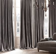 Ikea Striped Curtains Dark Grey Curtain Panels Descargas Mundiales Com
