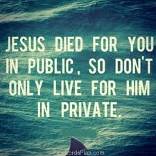 inspirational quotes about jesus jesus daily