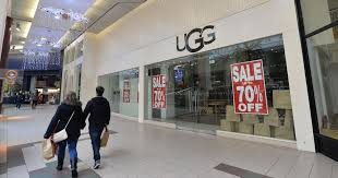 ugg sale edmonton birmingham ugg boots store in scam after two arrested on