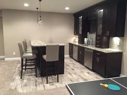 Sell Home Interior Products Styled Staged U0026 Sold
