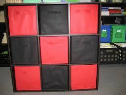 Closetmaid 6 Cube Closetmaid 6 Cube Organizer Dimensions Home Design Ideas