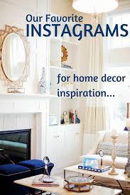 instagram interior design u2013 interior design