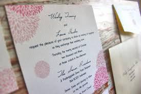 wedding invitation cards u0026 stationery in perth wa perth wedding