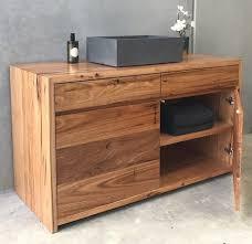 Timber Bathroom Vanity Timber Bathroom Vanities Australia Lumber Furniture