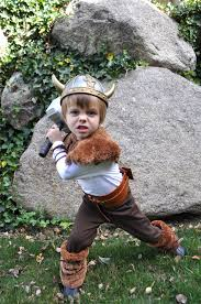 12 Boy Halloween Costumes 10 Boy Halloween Costume Ideas 40 Homemade Halloween