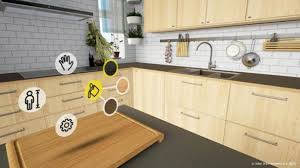 design a virtual kitchen inspiring ideas ikea virtual kitchen ikea s test meatballs not included the boston a look at vr experience that lets you change designs reality 585x329 jpg