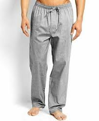 polo ralph lauren sleepwear plaid flannel pajama pants mens