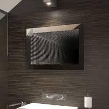 bathroom infinity mirror infinity mirror range light mirrors