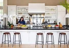 chef kitchen ideas kitchen remodel tips that will a chef drool spazio la