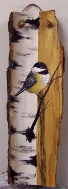 painting artwork on wood poppy painting on reclaimed wood pallet wood