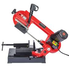 Ryobi 5 Portable Flooring Saw by Stationary Band Saws Saws The Home Depot