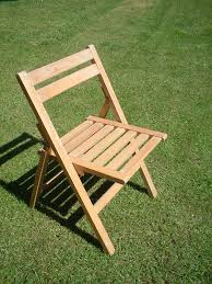 Hire Garden Table And Chairs Chairs U0026 Tables Whitehothire Furniture Hire
