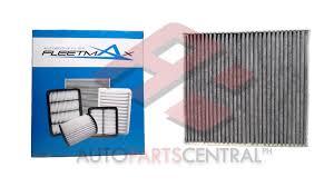 nissan sentra air filter cabin filter fleetmax fcs 9410 u2013 autopartscentralph