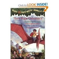 Magic Treehouse - magic treehouse books boxed sets 6 93 shipped