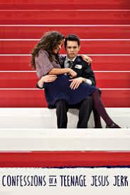 list film jepang komedi romantis nonton movie film romance subtitle indonesia gudangmovies21