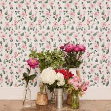 28 chasing paper removable wallpaper wallpaper for renters