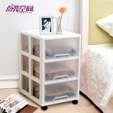 plastic storage cabinets with drawers buy lit space drawer storage cabinets lockers cabinet drawer plastic