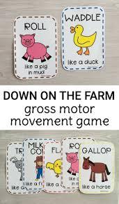 best 25 farm animals for kids ideas on pinterest farm animals