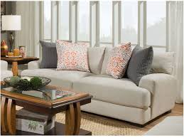 franklin living room sofa 80840 glasgow davis furniture