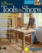 Fine Woodworking Magazine Uk by Fine Woodworking Uk Tools U0026 Shops Winter 2016 Download Pdf