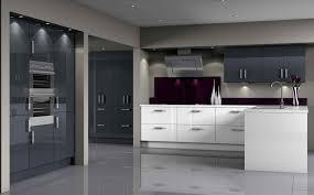high gloss kitchen cabinets high gloss kitchen cabinets modern